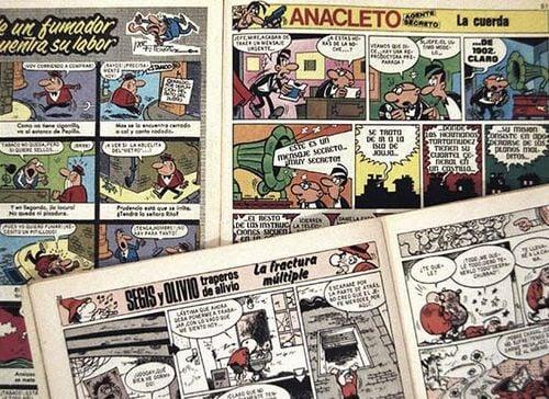 TBO Anacleto