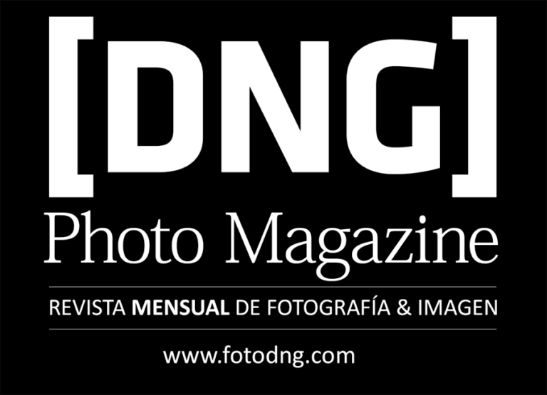 Revista DNG Photo Magazine