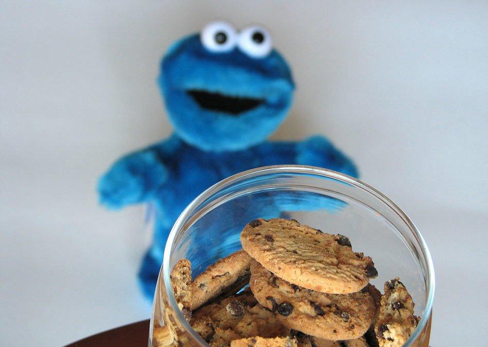 Creando nuestra propia barra de Cookies en WordPress