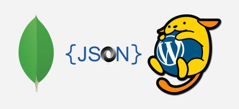 WordPress noSQL