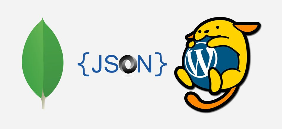 WordPress y las bases de datos NoSQL
