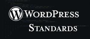 wordpress-standards