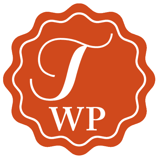Taberna WordPress