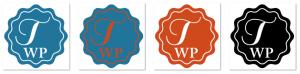 Logo Taberna WordPress